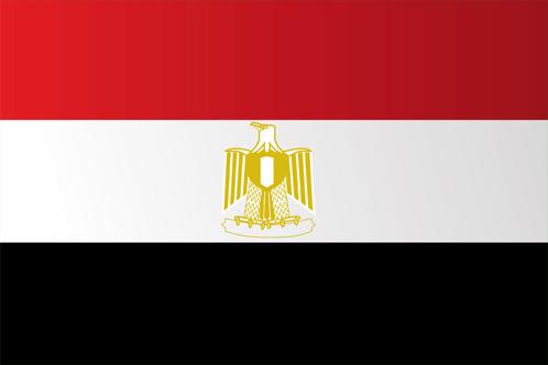 flag%20Egypt[1]