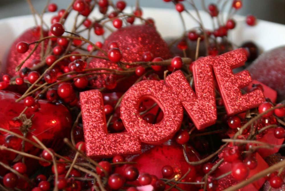 صورة كلمات عن الحب باللغة الانجليزية