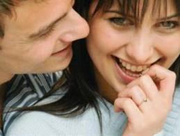 صورة كلام اغراء للزوج