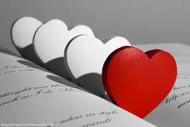صورة عبارات عن الحب الحقيقي , عبارات عن الحب المخلص