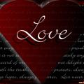 احلى كلام الحب والعشق