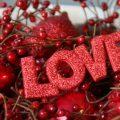 كلمات حب انجليزي مترجمه بالعربي كلام عشق و وفاء و عتاب بالانجليزي .