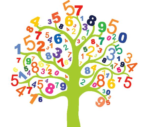 صورة عبارات عن الرياضيات