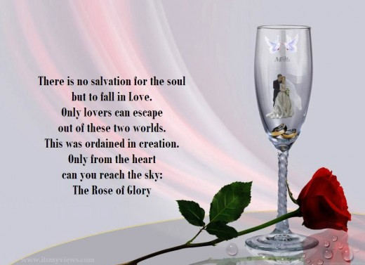 romantic-rose-with-wine-glass-picture-with-romantic-love-quote-to-share-at-facebook-2013-2014-520x377.jpg 520×377)
