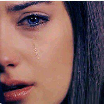 صورة صور عليها كلام حزين