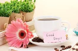 صور صور لعبارات الصباح جديدة ومنوعة , صباح الخير جديده