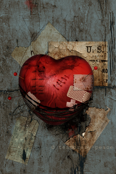 عبارات حزينه عن الم الفراق How_to_heal_a_broken_heart_by_temporary_peace.jpg