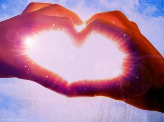 صورة اجمل كلام عن الحب والغرام