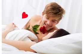 صورة كلمات عن الجنس نار كلام جنسي ساخن جدا , يجهل الرجل والمراة هذه الاشياء