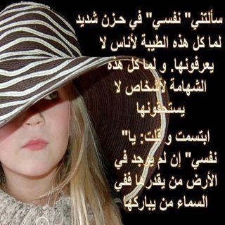 images/img_1/a0b406c403f989ac22a7fd4313c7d147.jpg