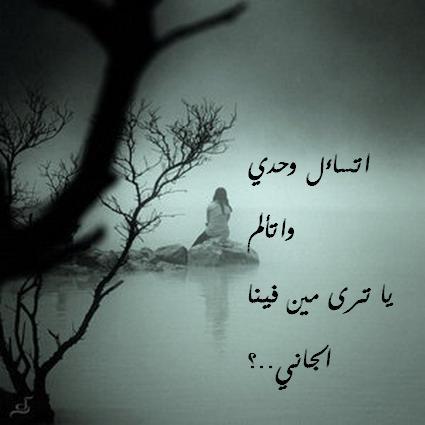 صورة صور جميله وعبارات
