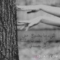 http://upload.3dlat.net/uploads/13597746641.png