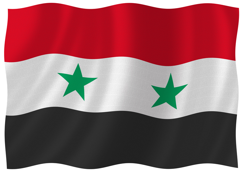 صورة كلام سوري حلو