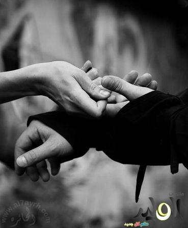 صورة اجمل كلمات عن الحب