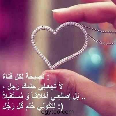 45501_543393229013578_28068409_n.jpg 403×403)