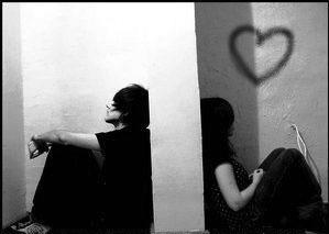 بالصور اجمل كلام ف الحب