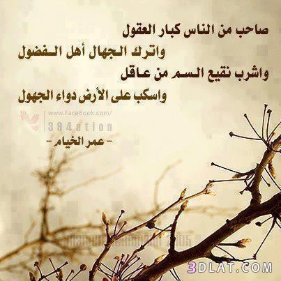 صورة عبارات مصوره اروع عباره مصوره , اجمل واجدد العبارات بالصور 20160727 925