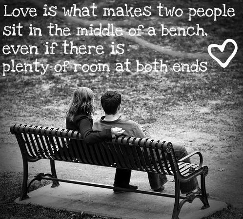 اجمل صور مكتوب عليها كلام حب رومانسية بالانجليزي 2019 صور عيد الحب بالانجليزي 2019