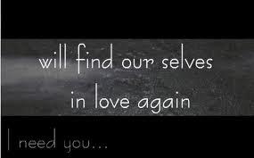 صورة كلمات عن الحب بالانجليزي