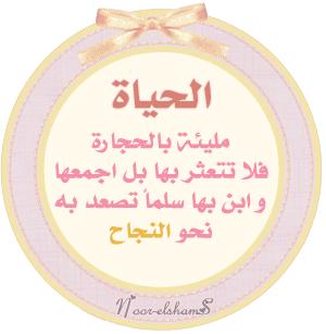 كلمات و جمل جميلة جدا جدا عن الحياة 1646_1278918672.gif