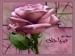 صورة صور مع كلمات صباح الخير
