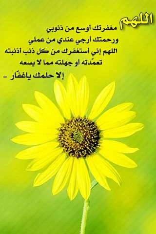 تحميل اغاني حسين الصادق