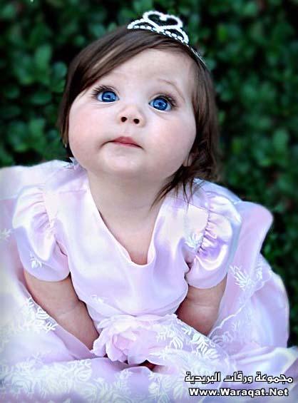 صور جميله اطفال بنات
