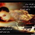 http://www.girls-lly.com/vb/storeimg/img_girls-ly1390400441_504.jpg