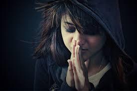 صورة علاج الارتباك في الكلام واللخبطة الشديدة اثناء الحديث