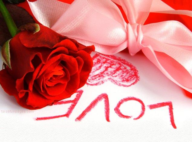 صورة اجمل ك?م في الحب كلمات في الحب والرومانسيه