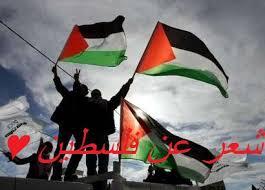 صورة كلمات عن غزة الحبيبة