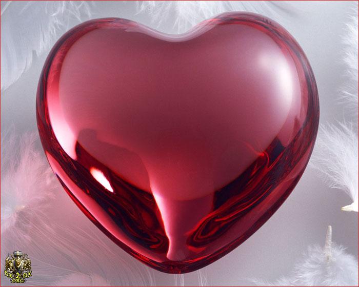 صورة كلمات رائعة في الحب