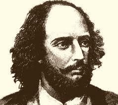 صورة كلمات شكسبير عن الحب