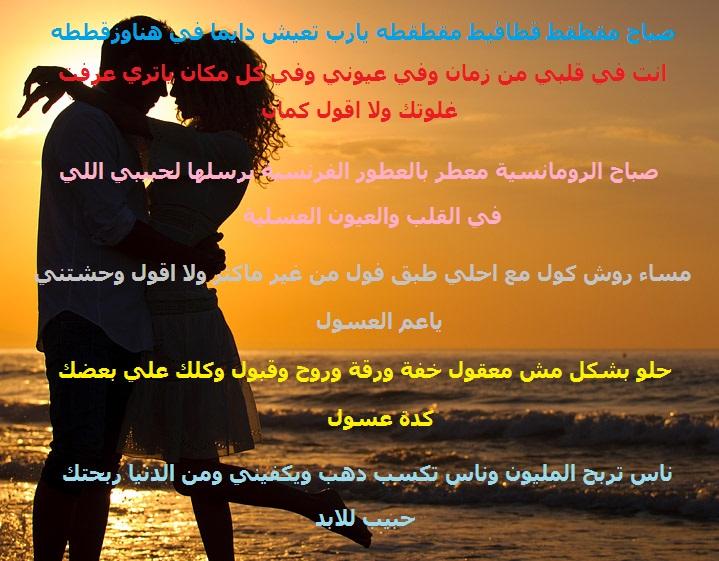 رسائل حب و اشتياق للحبيب  رسائل مصورة  صور مكتوب عليها كلام حب 2021_1381090046_321.