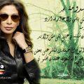 http://lyrics-words.net/image/1/كلمات_اغاني_اليسا.jpg