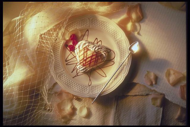 صورة ارق كلمات الحب والرومانسية
