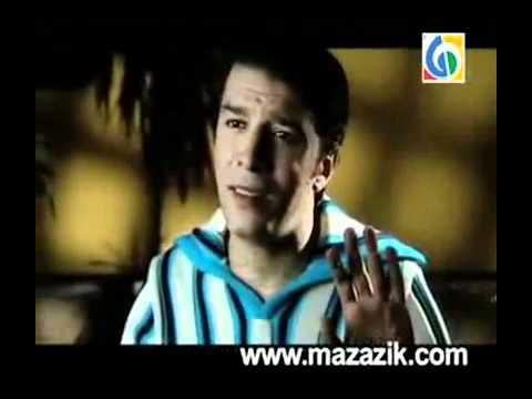 صور كلمات اغنية ازيك حبيبي مصطفى كامل