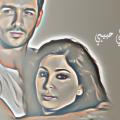 http://lyrics-words.net/image/1/كلمات_عبالي_حبيبي_.png