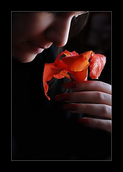 رومانسيه اجمل Love_Pictures_5.jpg