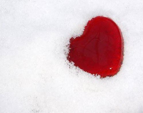 رومانسيه اجمل Love_Pictures_6.jpg
