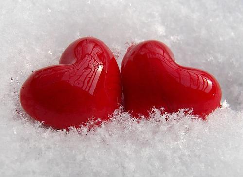 رومانسيه اجمل Love_Pictures_7.jpg