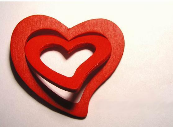 رومانسيه اجمل Love_Pictures_8.jpg