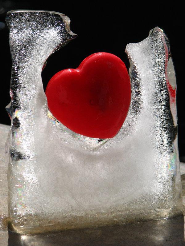 رومانسيه اجمل Love_Pictures_9.jpg