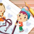 مسجات حب 2016 , اجمل مسجات حب وغزل للحبيب وللزوج , رسائل حب جميلة