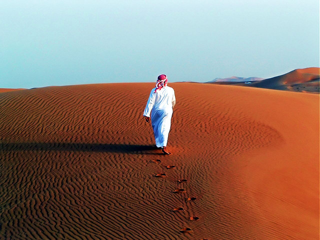 image/1/ما_معنى_كلمة عرب_.jpg