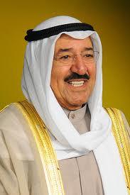 صورة كلمه عن الكويت