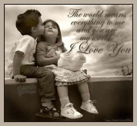 صورة اروع كلام في الحب والعشق والغرام جديد