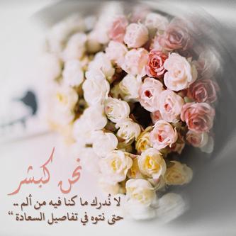 كلمات صورة  c0a6ee1abce5f58a297892fa892a7be6.png