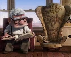 صورة كلمات حب حزينه مصريه