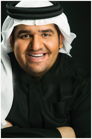 صورة كلمات اغنية داري قطر